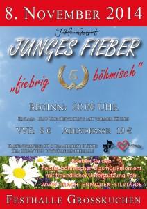 Flyer-Oktoberfest-JungesFieber-2014-FINAL2