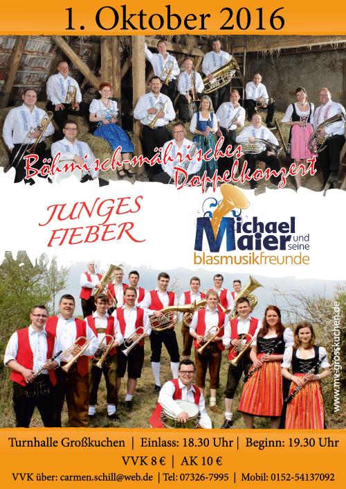 2016-06-16-JuFi-MichaelMaier-Flyer-Seite1_v1